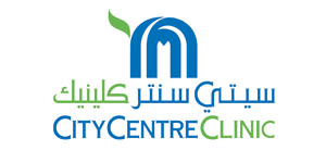 citcentreclinic.png