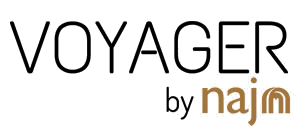 voyager.png