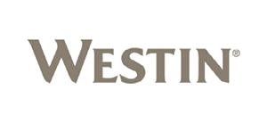 westin-1.png